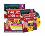 Set.Engleza in 100 de zile Nr.14 (capitolul 27 si 28)/***