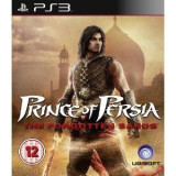 Prince of Persia The Forgotten Sands PS3, Actiune, 12+