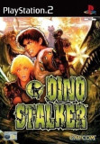 Joc PS2 Dino Stalker - BE