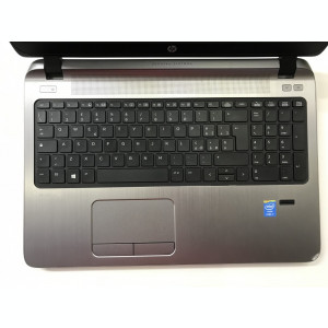 Laptop HP 450 G2 i7-4510U 8GB HDD 1000GB Video 2GB Garantie 12 luni BONUS