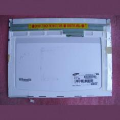 """Samsung LTN141X8-L02 14.1"""" XGA 1024x768 (Matte) 1 CCFL"""