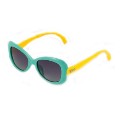 Ochelari de soare pentru copii polarizati Pedro PK115-2 for Your BabyKids foto