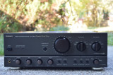 Amplificator Technics SU VX 800
