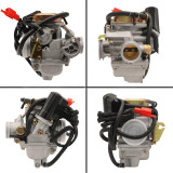 Carburator ATV 4T 125cc 150cc