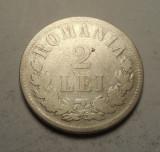 2 lei 1873