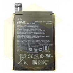 Acumulator Asus Zenfone 3 Zoom ZE553KL Original