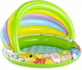 Piscina Intex 57424 Rainbow gonflabila