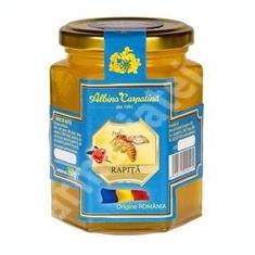 Miere Rapita Apicola 360gr Cod: appg00088