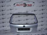 Haion Volkswagen Golf 6 Combi an 2009-2013