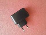 Incarcator adaptor priza USB  Yezz   Model   A31-501000  Iesire  5V,1A