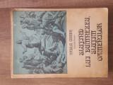 Vasile Coman - Slujind pe Dumnezeu, slujim oamenilor, Ed. II,  1984