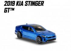 2019 kia stringer gt hot wheels 3/10 factory fresh 2020 foto