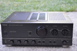 Amplificator Technics SU VX 700
