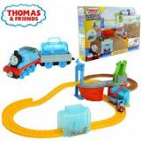 Set livrare la acvariu - Thomas & Friends