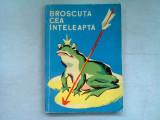 BROSCUTA CEA INTELEAPTA - BASME POPULARE RUSESTI