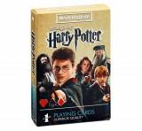 Cumpara ieftin Carti de joc Waddingtons Harry Potter