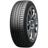 Anvelopa Vara Michelin PilotSport4 XL 255/40/19 100Y