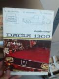 Cumpara ieftin Autoturismul Dacia 1300 - Brebenel
