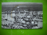 HOPCT 41355 PORTUL IN 1965 CONSTANTA   -CT-RPR CIRCULATA
