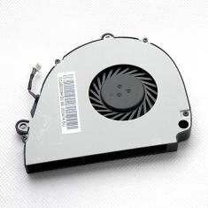 Cooler ventilator original laptop Dell M5040 N5040 N5050 V1550 V1540 1540
