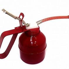 Pompa ulei 300ml
