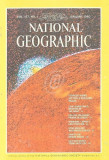 National Geographic - January 1980