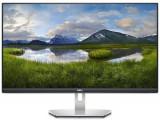 Cumpara ieftin Monitor IPS LED Dell 27inch S2721D, QHD (2560 X 1440), HDMI, DisplayPort, Boxe, 75 Hz (Negru/Argintiu)