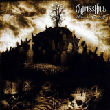 CD Cypress Hill – Black Sunday, Casete audio