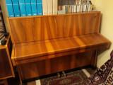 Pianina Doina