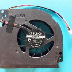 Radiator Laptop DELL INSPIRION 6400