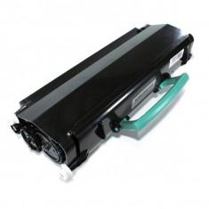 Cartus toner Lexmark X364DN X264 9K compatibil