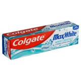 Cumpara ieftin Pasta de Dinti COLGATE Max White Crystals, 75 ml, Pasta de Dinti pentru Albire, Articole Igiena Dentara, Pasta Dinti Colgate, Pasta Dinti Albire, Past