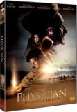 Ucenicul lui Avicenna / The Physician - DVD Mania Film, prorom