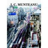 Zgomot - I. C. Munteanu