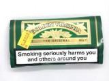 Tutun pentru rulat Golden Virginia The Original pachet 50 grame-35 lei-