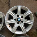 "Jante originale BMW F20 16"" 5x120 style 377"