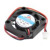 Ventilator 20x20mm, 5V - 118250