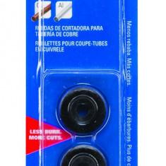 Set 4 cutite taietoare pentru PVC marca Lenox