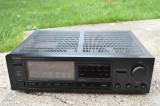 Amplificator Onkyo TX 7530