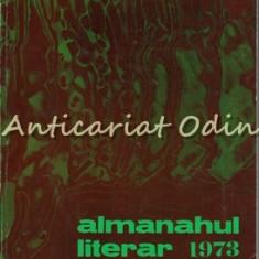 Almanahul Literar 1973