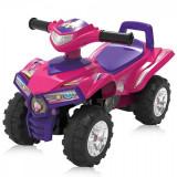 Cumpara ieftin Masinuta Chipolino ATV pink