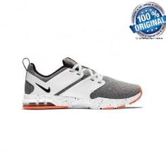Adidasi  ORIGINALI 100 % !  Nike Air Bella TR Premium UNISEX NR 40.5;42;42.5