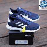 "ADIDASI BARBATI ARCHIVO LITE "" blue"" ORIGINALI 100% nr 44.5, Adidas"