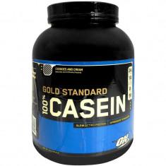 100% Casein - Supreme 4kg