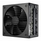 Sursa Fractal Design Ion+ 560P, 560W, Full Modulara