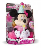 Plus Mickey LA MULTI ANI