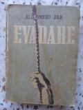 EVADARE-ALEXANDRU JAR
