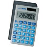 Calculator de buzunar 12 DG Milan 150512