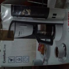 Cafetiera BOSCH ComfortLine