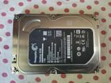 HDD 1 Tb 3,5 inch Seagate Apple Sata 3 64MB Cache., 1-1.9 TB, 7200